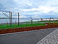 FI-Tampere-2019-09-08T155857EEST lc.JPG