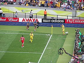 FIFA World Cup 2006 - UKR vs TUN.jpg