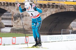 FIS Skilanglauf-Weltcup in Dresden PR CROSSCOUNTRY StP 7235 LR10 by Stepro.jpg