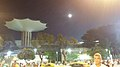 FLUMINENSE X LIVERPOOL 6 4 2017 MARACANA.jpg