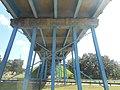 FL 33 Polk City SAL Bridge-11.jpg