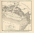 FMIB 39519 -Malaspina Strait-.jpeg