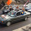 FPM supporters.jpg