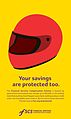 FSCS awareness campaign poster 1 2013.jpg