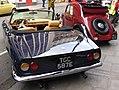 Fabulous Fiat Duo (33405199514).jpg