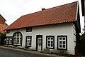 Fachwerkhaus Lengerich.JPG
