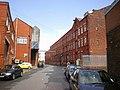 Factory Street - geograph.org.uk - 1433996.jpg