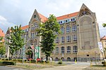 Faculty of Electrical Engineering in Szczecin, 2016.jpg