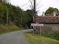 Faget-Abbatial - Panneau D242.jpg