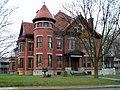Fairchild Mansion Apr 10.jpg
