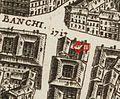 Falda 1676 Santa Maria della Purificazione in Banchi.jpg
