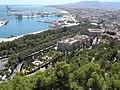 Fale - Spain - Malaga - 7.jpg