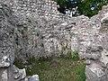 Falkenstein Donautal Kapelle.jpg