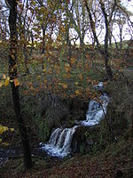 File:Falls - geograph.org.uk - 276986.jpg