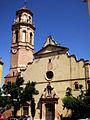 Falset (2), Santa Maria.jpg