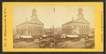 Faneuil Hall, by G.J. Raymond & Co. 2.png