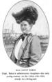 FannieBaker1908.tif