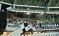 Fans of FC Petržalka akadémia.jpg
