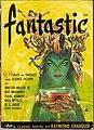 Fantastic 1952 Summer front.jpg