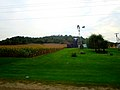 Farm on Hwy 58 - panoramio.jpg