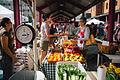 Farmers' Market.jpg