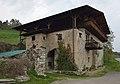 Farmhouse Rainer Feldthurns South face.JPG