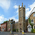 Farnham Methodist Church.jpg
