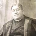 Father John Fleming.png