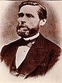 Father of Jenny Nyström.jpg