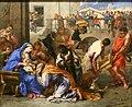 Faudran Jean-Baptiste - Adoration des mages.jpg