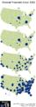 Federal Prisoner Distribution.png