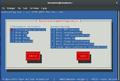 Fedorasetupterminalautentisering.png