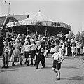Feesten en kermis te Volendam, Bestanddeelnr 900-5408.jpg