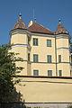 Feldafing Schloss Garatshausen 379.jpg