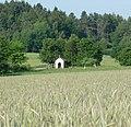 Feldkapelle - panoramio (1).jpg