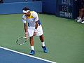 Feliciano López US Open 2012 (18).jpg