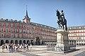 Felipe III (8142545745).jpg