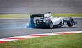Felipe Massa 2014 British GP 019.jpg