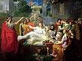 Felix auvray 1800-1833 lepee de damocles.jpg