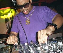House Muziekstijl Wikipedia