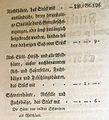 Fell-Tarife Friedrich August von Sachsen etc 1801 (2 Ausschnitt).jpg