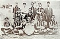 Fenerbahçe SK 1913-1914.JPG