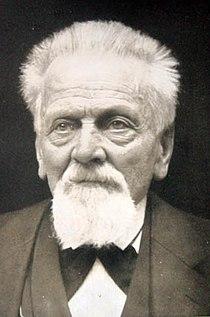 Ferdinand Goetz.jpg
