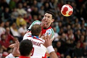 Ferenc Ilyes (HUN), Artur Siodmiak (POL).jpg