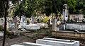 Ferenji Cemetery.jpg