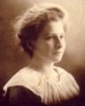 Fernande Léon (1884-1966).png