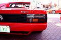 Ferrari 512TR 1991 RTail CECF 9April2011 (14414294248).jpg