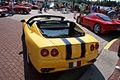 Ferrari 575M 2005 Superamerica LSideRear CECF 9April2011 (14414316099).jpg
