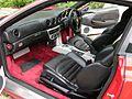 Ferrari F360 Modena - Flickr - The Car Spy (5).jpg
