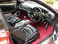 Ferrari F360 Modena - Flickr - The Car Spy (6).jpg